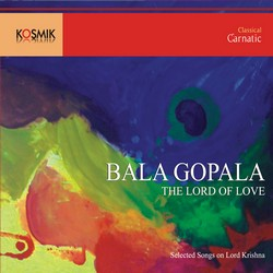 Bala Gopala songs