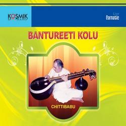 Bantureeti Kolu songs