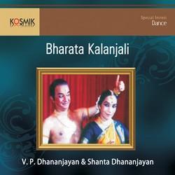 Bharata Kalanjali songs