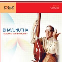Bhavunutha songs