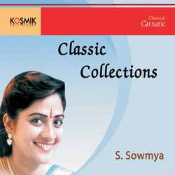 Classic Collections songs