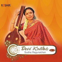 Devi Krithis - Vol 2 songs