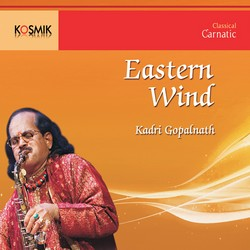 Eastern Wind songs