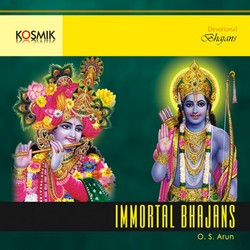 Immortal Bhajans songs