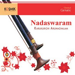 Karaikurichi Arunachalam songs