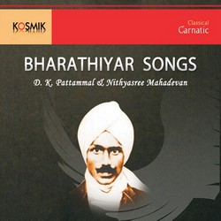 Mahakavi Bharathiyar Songs songs