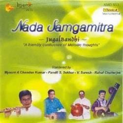 Nada Samgamitra songs