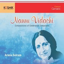 Nannu Vidachi songs