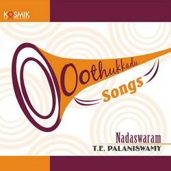 Oothukadu Songs songs