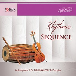 Rhythmic Sequence songs