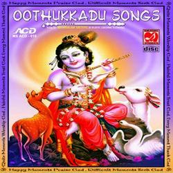 Oothukkadu Songs - Mambalam Sisters songs