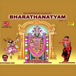 Bharathanatyam songs