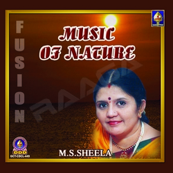 Music Of Nature songs