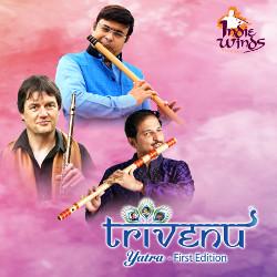 Trivenu Yatra - 1st Edition songs