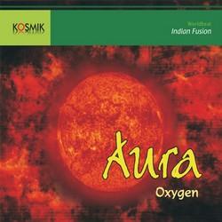 Aura songs