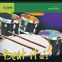 Beat It - Vol 2 songs