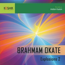Brahmam Okate songs