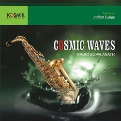 Cosmic Waves songs