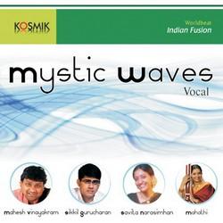 Mystic Waves songs