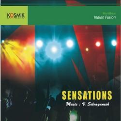 Sensations songs