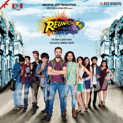 Reunion - Chalo Pachha Maliye songs