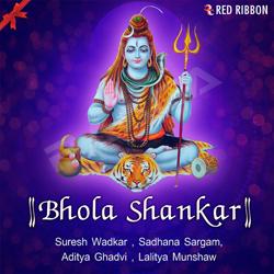 Bhola Shankar songs
