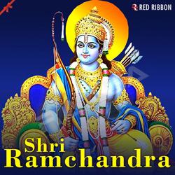 Shri Ramchandra songs