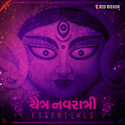 Chaitra Navratri Essentials songs