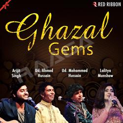 Ghazal Gems songs