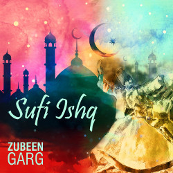 Sufi Ishq songs