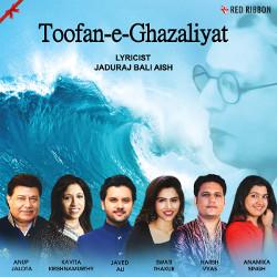 Toofan-E-Ghazaliyat songs