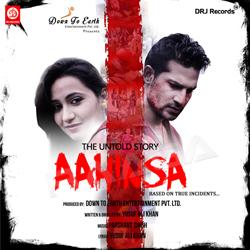 Aahinsa  songs