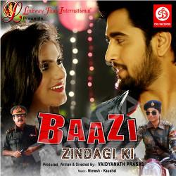 Baazi Zindagi Ki songs