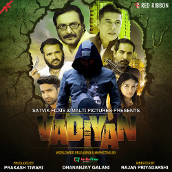 Vadiyan songs