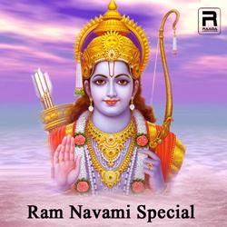 Ram Navami Special songs