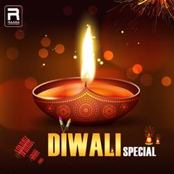 Diwali Special songs