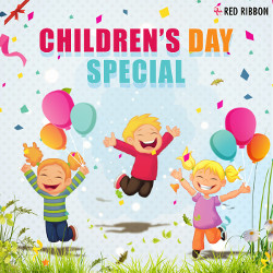 Childrens Day Special