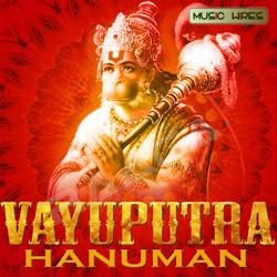 Vayuputra Hanuman songs