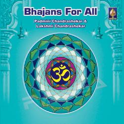 Bhajans For All songs