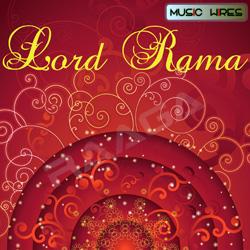 Lord Rama songs