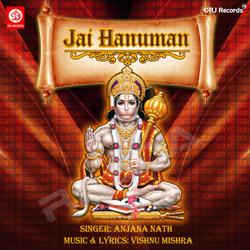 Jai Hanuman songs