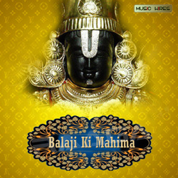 Balaji Ki Mahima songs