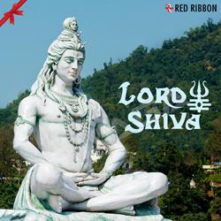 Lord Shiva songs