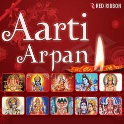 Aarti Arpan songs