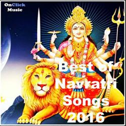 Best Of Navratri Songs songs