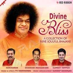 Divine Bliss songs
