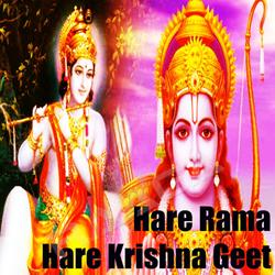 Hare Rama Hare Krishna Geet songs