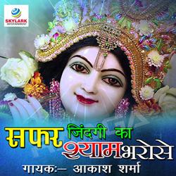 Safar Zindagi Ka Shyam songs