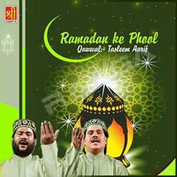 Ramadan Ke Phool songs