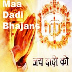 Jai Dadi Ki songs